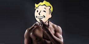 6 кардиотренировок в апокалиптическом стиле для фанатов Fallout