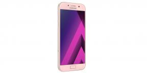Samsung анонсировала улучшение линейки смартфонов Galaxy A