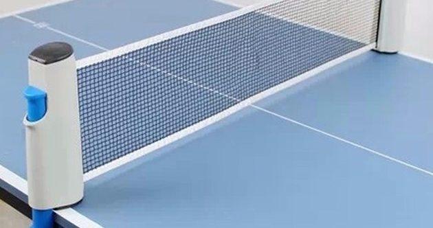 Сетка для тенниса