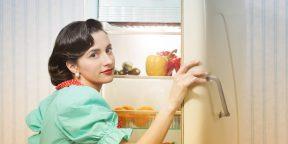 Как продлить срок службы холодильника: 5 работающих советов