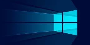 В интернете появились первые скриншоты нового дизайна Windows 10