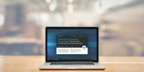 RansomFree —новая бесплатная утилита для защиты Windows от вирусов-вымогателей