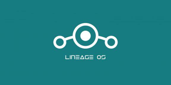 Представлены первые сборки Lineage OS — бывшей CyanogenMod