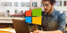 Очень простой способ установить драйверы на Windows