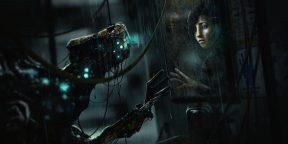 5 компьютерных игр, которые обогатят ваш внутренний мир не хуже литературы