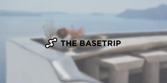 Веб-сервис The Basetrip даёт качественный бриф о стране вашего путешествия