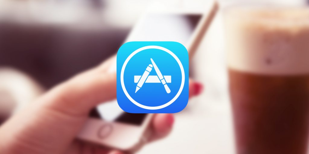 Эротика на андроид скачать взрослые игры для android