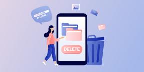 Как почистить телефон от мусора и ускорить его работу