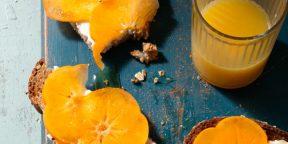 7 завтраков, которые настроят на здоровое питание после праздников