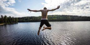 7 суровых уроков, которые мы получаем в течение жизни