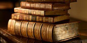 20 самых популярных авторов 1913 года