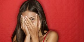 Как перестать стесняться всех и вся: 10 эффективных методов