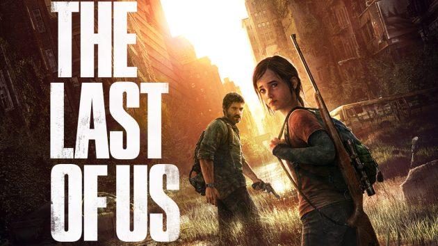 The Last of Us поможет учить английский язык
