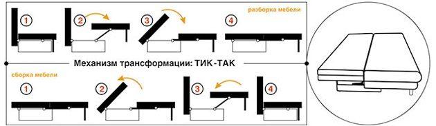 Тик-так (пантограф)