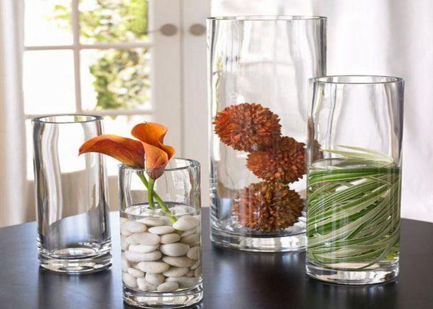 8 простых и эффективных способов увлажнить воздух в квартире