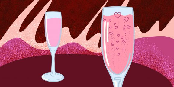 Вечер для двоих: как устроить незабываемый романтический ужин