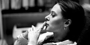 5 нескучных способов запомнить важную информацию