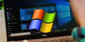 10 отличных бесплатных программ для Windows от читателей Лайфхакера