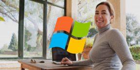 4 верных способа восстановить Windows