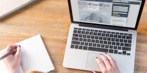 6 социальных сетей для продвижения личного бренда и поиска деловых контактов