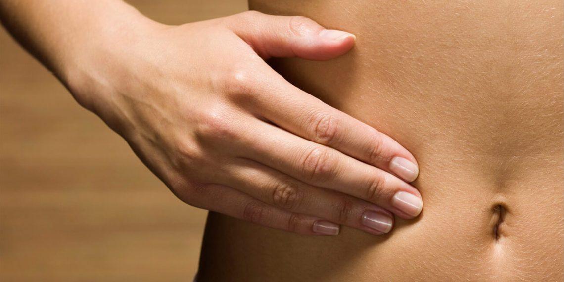 Как болит аппендицит: боли при аппендиците