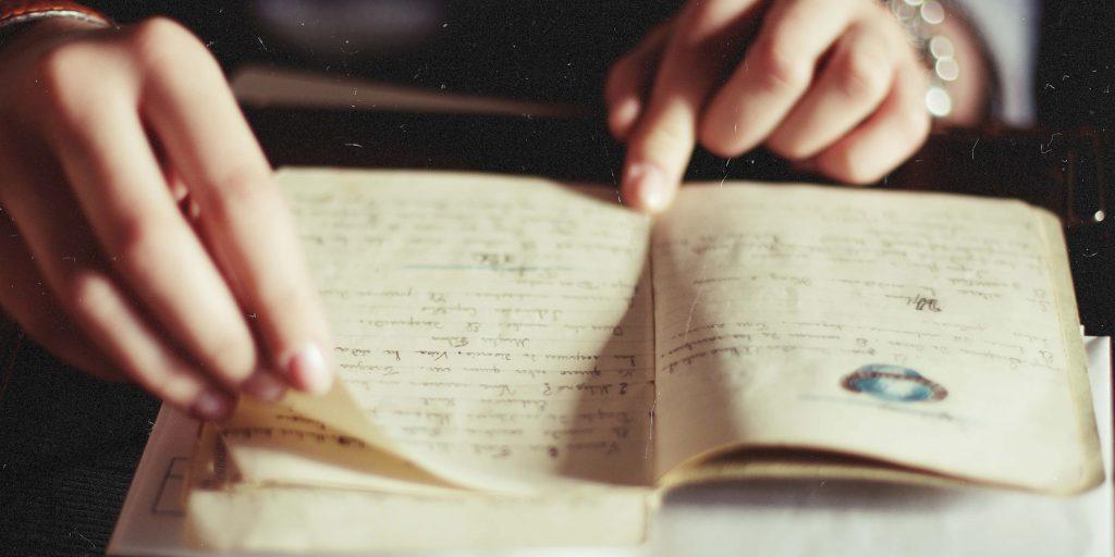 Сервис LogTime - личный онлайн дневник, учёт целей и задач. Как ставить цели