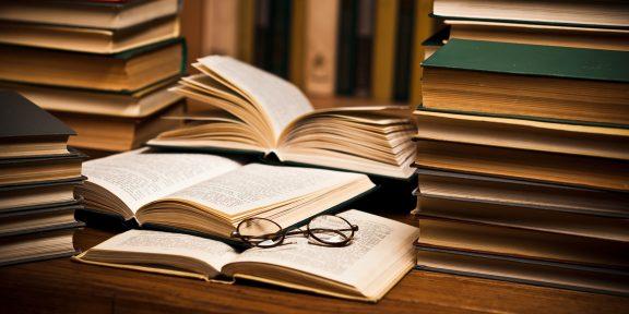 12 произведений русской литературы, которые напрасно не проходят в школе