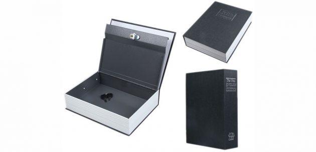 Находки AliExpress: комплект медиаторов, устройство для чистки граната и мультитул