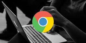 Rearrange Tab — управление вкладками Chrome с помощью горячих клавиш