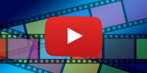 Comment Mode — удобный просмотр комментариев на YouTube
