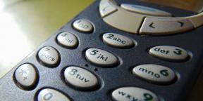 Компания Nokia перевыпустит легендарный Nokia3310