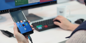 Remix Singularity превратит ваш смартфон в полноценный компьютер