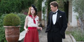 10 романтических комедий, после которых вы поверите в любовь