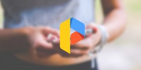 Как одновременно использовать разные аккаунты в социальных сетях и играх на Android