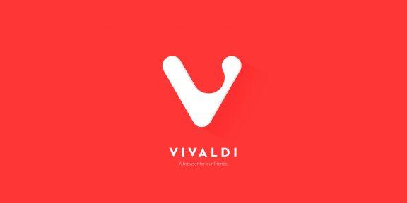 Обновлённый браузер Vivaldi 1.7 — новый способ сфотографировать интернет
