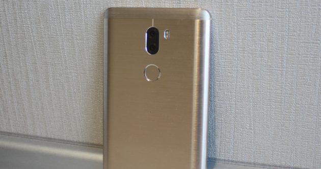 Xiaomi Mi5S Plus: цена