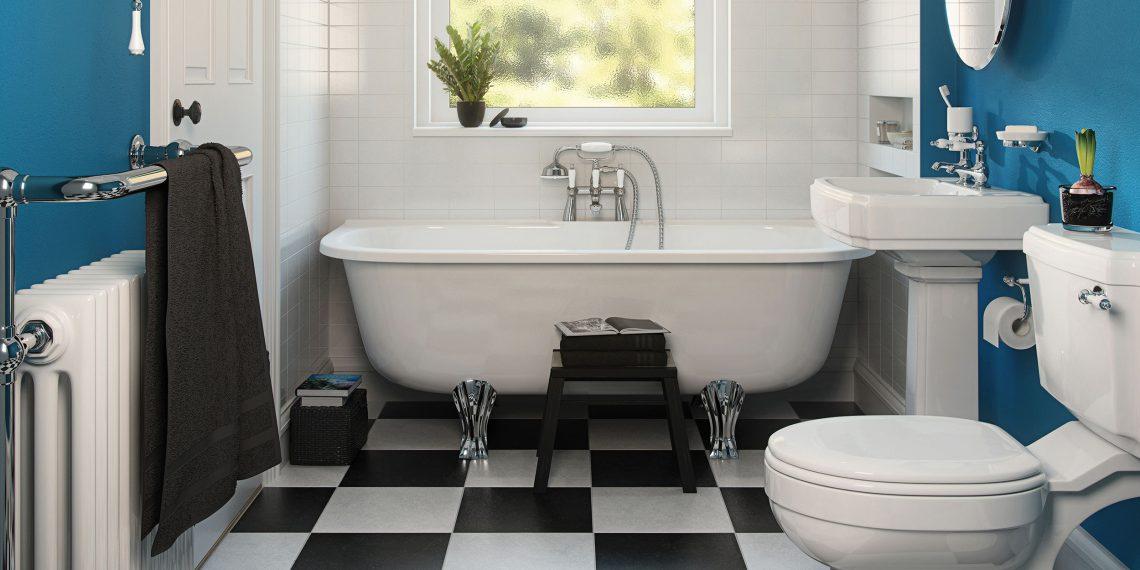Как удовлетворить мужчину в ванной