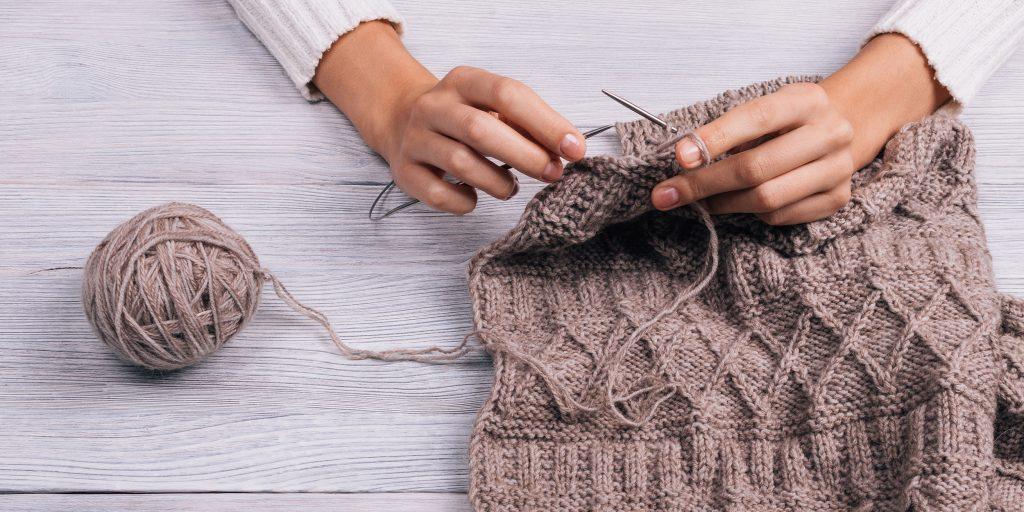 knit_1486118709-1024x512 Как научиться вязать крючком с нуля