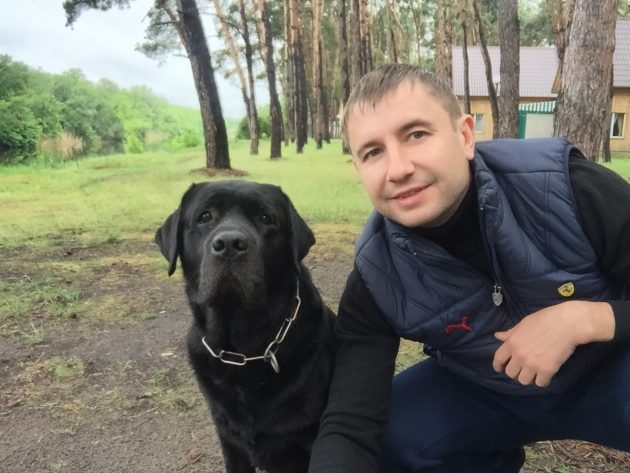 Максим Сундалов, EnglishDom: режим дня