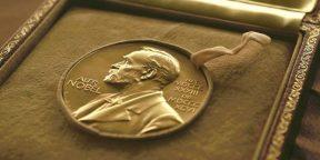 10 современных книг от лауреатов Нобелевской премии