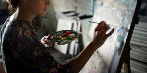 Онлайн-курсы и YouTube-каналы для тех, кто хочет научиться рисовать