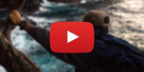 10 лучших YouTube-каналов о путешествиях и приключениях