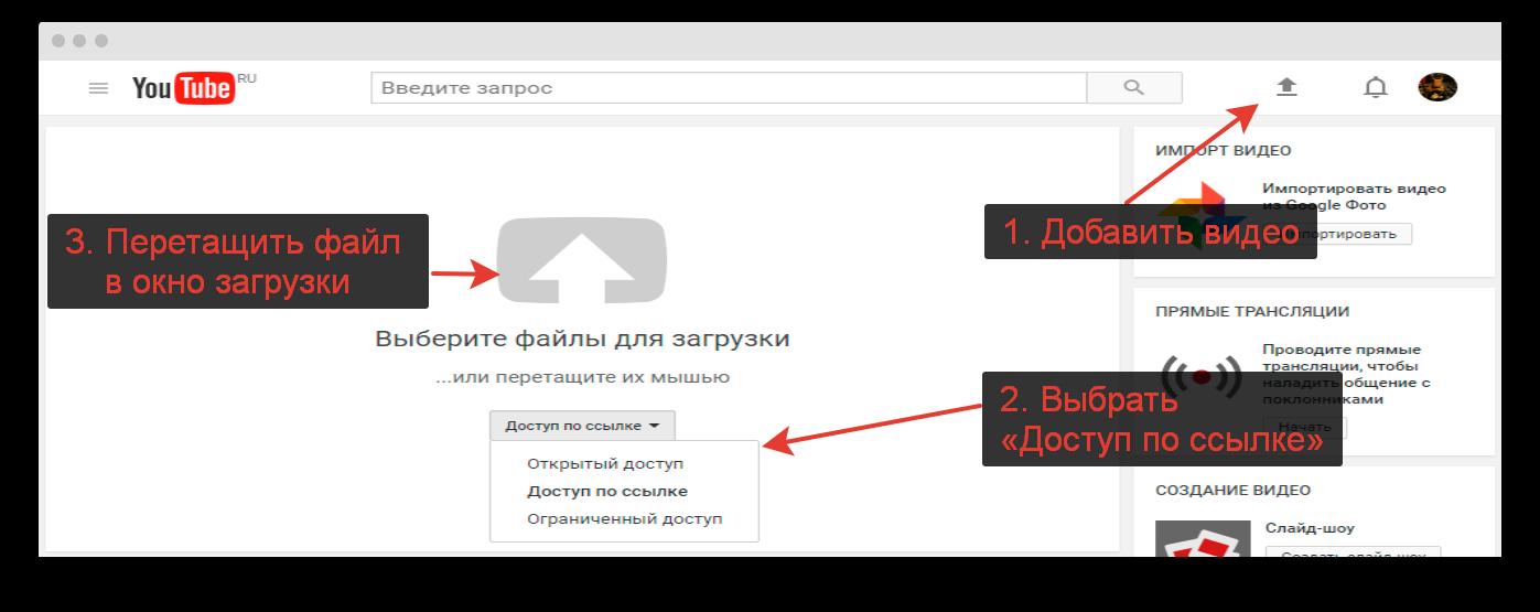 filmi-zrelie-roliki-onlayn-tub-po-kategoriyam-gruzinkoy