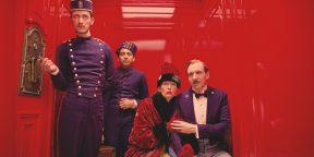 14 распространённых мифов о лифте, в которые пора перестать верить