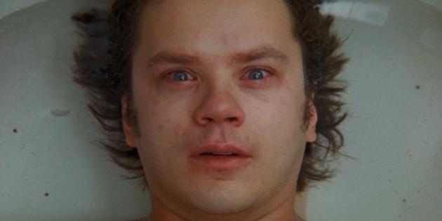 Лестница Иакова (1990)