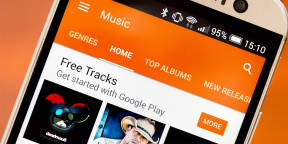 В «Google Play Музыке» теперь можно выбирать качество скачиваемых треков