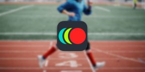 Staywalk для iOS — саундтреки для бега и не только, которые подстраиваются под скорость
