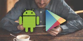 7 лайфхаков для Google Play, которые пригодятся всем пользователям Android