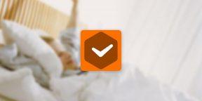 Smart Alarm Clock обеспечит лёгкий и приятный подъём с утра