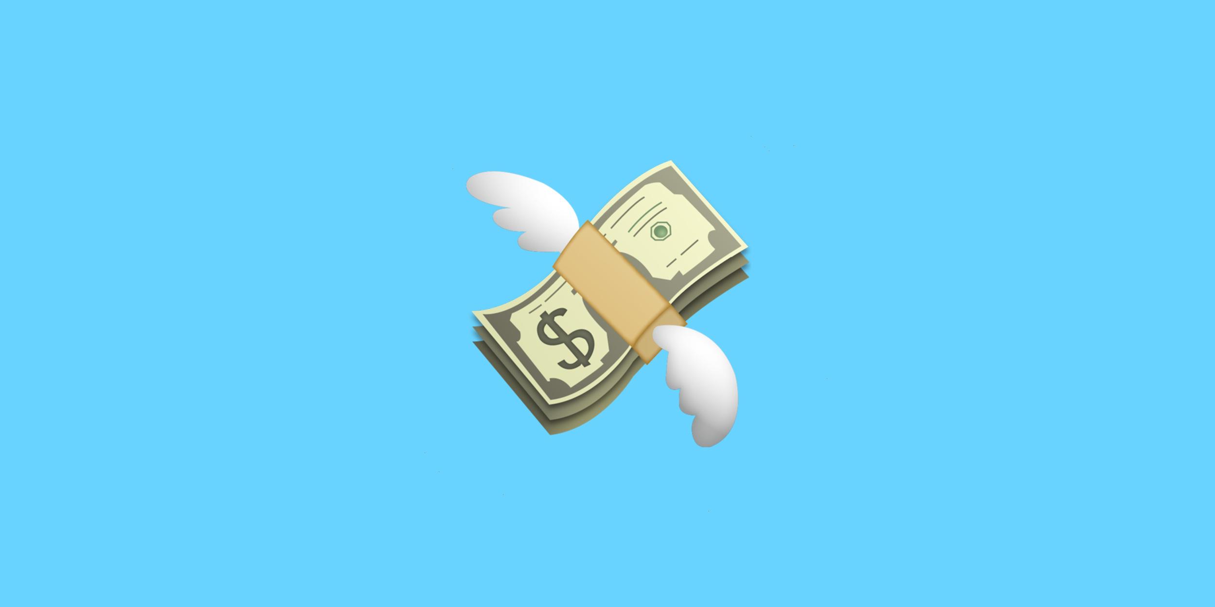 3 небанальных совета, которые научат вас управлять деньгами